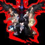 ペルソナ5 Persona5 をクリアしてみた感想