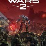 Halo Wars 2 Ultimate Edition プレイ感想