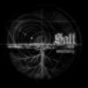 Salt and Sanctuary (ソルト アンド サンクチュアリ)  プレイ&簡単にご紹介